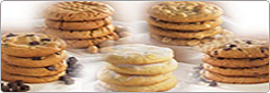 Top Selling Cookie Dough Fundraisers
